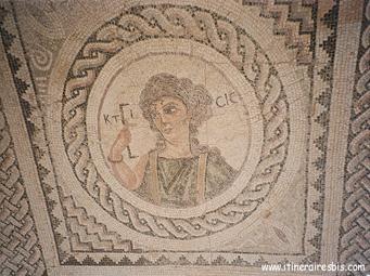 Chypre pour les passionnés d'histoire